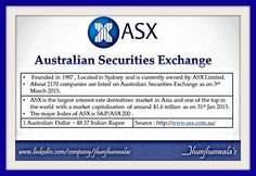 Singapore Exchange, South Korea, Sydney, Asia, Australia, Posts, Japan, Marketing, Messages
