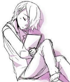 (1) Huellas en el corazón ( Adrien x Nathaniel ) Miraculous Ladybug - Yaoi - Capítulo 1. Accidente enlazado - Wattpad