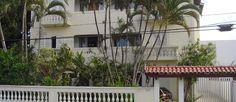 Réveillon na praia do Itaguá, Ubatuba para até 6 pessoas de 28/12 a 03/01 por R$2.755,00.  #férias #folga #viagem