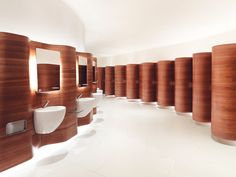 Image result for Pacific Place hong kong toilet