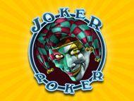 Joker Poker spielen - http://rtgcasino.eu/spiel/joker-poker-ohne-anmeldung/ #CWC, #Jokerpoker, #VideoPoker