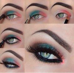 30 Trendy makeup tutorial foundation flawless face contours 30 Trendy Make-up Tutorial Foundat Gorgeous Makeup, Love Makeup, Makeup Inspo, Makeup Inspiration, Makeup Ideas, Pink Makeup, Amazing Makeup, Dead Gorgeous, Pretty Makeup