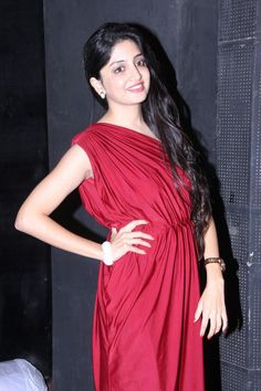Actress Poonam Kaur Latest Photos  http://cineactressstills.blogspot.in/2014/12/actress-poonam-kaur-latest-photos.html