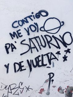 accion poetica | Tumblr Tumblr Quotes, Sad Quotes, Quotes To Live By, Love Quotes, Sad Love, Love You, Urban Poetry, Street Quotes, Bad Kids