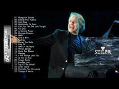richard clayderman instrumental music download