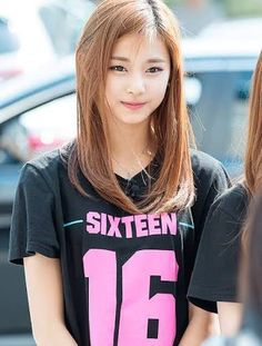 twice tzuyu - Google Search