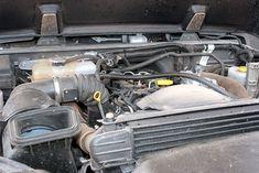 Nukizer-engine-560