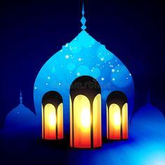Illustration about Ramadan kareem muslim vector illustration. Illustration of composition, design, glow - 25692541 Background Templates, Background Images, Us Images, Free Images, Image Ramadan, Princess Crown Tattoos, Hajj Mubarak, Ramadan Kareem Vector, Vector Free