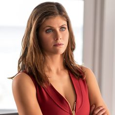 Alexandra Daddario in Baywatch Kimberley Garner, Christopher Robin, Jennifer Lawrence, Alexandra Daddario Baywatch, Baywatch 2017, Sarah Lombardi, Celebrity Wallpapers, Beautiful Celebrities, Beautiful Women