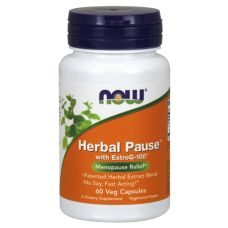 It has been used for centuries by indigenous Peruvians as a food source, as well as for increasing stamina and energy. More recent scientific studies have demonstrated that Maca supports hormonal balance and both male and female reproductive health. Edible Succulents, Acid Base Balance, Increase Testosterone, Appetite Control, Vegan Vegetarian, Health And Beauty, A Food, Herbalism, Gatos