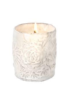 Massage Candle Melt Velvet