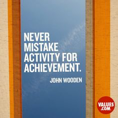 Develop a strategy for achieving your goal, and break it down into small workable parts. #achievement #passiton