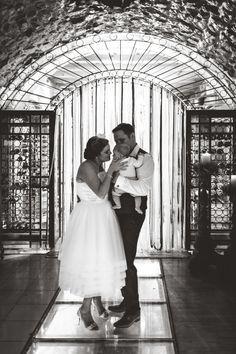 Wedding ceremony in Rethymnon Wine cellar - Enoteca Photographer : Graham Hodgetts Crete, Wine Cellar, Graham, Wedding Ceremony, Dan, Weddings, Couple Photos, Wedding Dresses, Celebrities