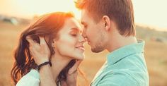 20 Life abilities to help keep  the peace in your relationship