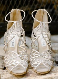 02e2e9104a31 See more. Wedding shoes idea  Featured Photographer  Rebecca Yale  Photography Best Wedding Shoes