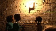 In villages villagers have problem of electricity problem. Now top 10 ‪#‎transformer‬ manufacturers in India is here to get rid of this ‪#‎electricity‬ problem and provide bright future