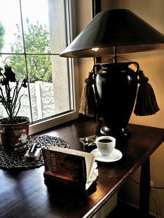 Relaxation at Gru's Caffe Relax, Home Decor, Decoration Home, Room Decor, Home Interior Design, Home Decoration, Interior Design