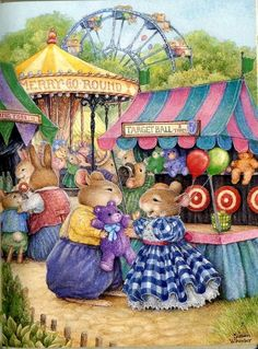 Risultati immagini per susan wheeler illustrations Susan Wheeler, Bunny Art, Cute Bunny, Beatrix Potter Books, Bunny Painting, Peter Rabbit, Whimsical Art, Cute Illustration, Cute Art
