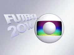 Eliminatórias da Copa Brasil x Bolívia na Rede Globo 06102016 - Portal N10