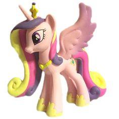 Funko Princess Cadance regular   vinyl figurine