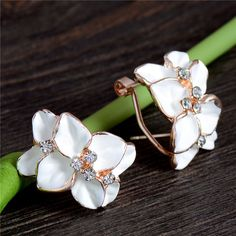 www.jewelryfruit.com Summer Sale up to 50% off, Great Member reward programs. Fashion Earrings and necklace, Fast shipping 2-3days through USPS