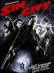 Sin City (2005) In this series of interwoven stories adapted from Frank Miller's graphic novels, an ex-con avenges a hooker's death, a detective gets mixed up with dangerous vixens, and a rogue cop becomes hell-bent on saving a stripper from a rapist.