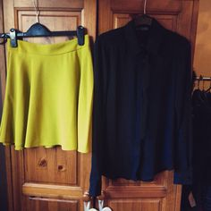 new outfit from primark Ss 15, Primark, New Outfits, Style Inspiration, Fashion, Moda, Fasion, Trendy Fashion, La Mode