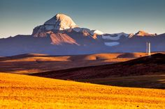 Mount-Kailash-Tibet-1.jpg (immagine JPEG, 2048×1365 pixel) - Riscalata (60%)