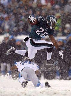 77 Best Philadelphia Eagles images  08e1de3952e05
