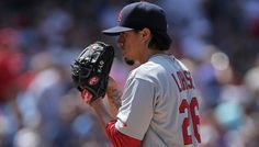 Is there a home for Kyle Lohse?