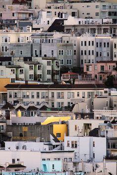 San Francisco, California http://viaggi.asiatica.com/