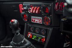 FeatureThis-AE86-Impulse-23