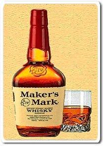 maker s mark more spirit picks maker s mark ix drink maker s mark ...