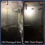www.commercialrefrigeratorrepair.net  - Commercial Walk In Repair commercial walk in door repair