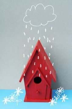 the 411 on home owner's insurance