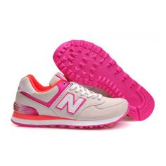3ab5ec4e06d7 Find the Womens New Balance Shoes 574 Lastest at Footseek. Enjoy casual  shipping and returns in worldwide.