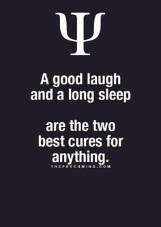 thepsychmind: Fun Psychology facts here! – Psychology Facts - - thepsychmind: Fun Psychology facts here! Psychology Says, Psychology Fun Facts, Psychology Quotes, Behavioral Psychology, Color Psychology, Fact Quotes, Life Quotes, Psych Quotes, Great Quotes