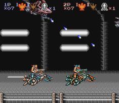 Buy best Arcade machine form Retrocades.