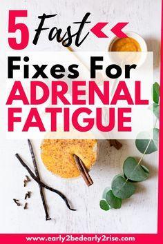 Fatiga Adrenal, Adrenal Fatigue Treatment, Adrenal Fatigue Symptoms, Adrenal Health, Adrenal Glands, Adrenal Stress, Adrenal Failure, Hypothyroidism Symptoms, Gut Health