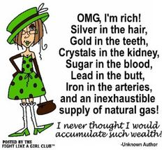 Funny Retirement Sayings - 1 - Retirement Income Healthy Lifestyle Quotes, Cute Quotes, Funny Sayings, Funny Retirement Sayings, Sarcastic Sayings, Aging Gracefully, Girls Be Like, Getting Old, The Ordinary