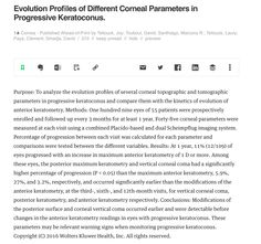 http://journals.lww.com/corneajrnl/Abstract/2016/06000/Evolution_Profiles_of_Different_Corneal_Parameters.16.aspx