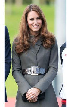 Kate Middleton Is Now An Author