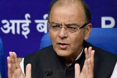 Debit Card Charges May Decline Further: Jaitley