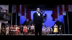 IM WEISSEN RÖSSL #Theaterkompass #TV #Video #Vorschau #Trailer #Theater #Theatre #Schauspiel #Tanztheater #Ballett #Musiktheater #Clips #Trailershow