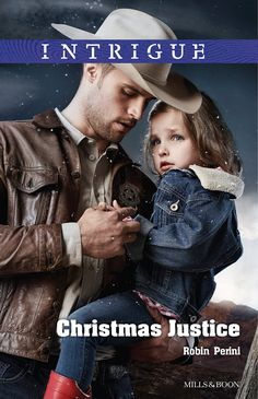 Mills & Boon : Christmas Justice - Kindle edition by Robin Perini. Romance Kindle eBooks @ Amazon.com.