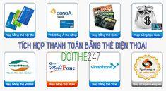 tich-hop-thanh-toan-bang-the-dien-thoai