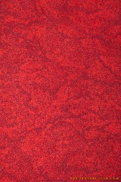 Red carpet texture | Textures | Pinterest | Red floor, Carpets and ...