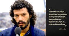 Sócrates Brasileiro