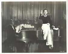 THE HELEN MORGAN STORY 1957