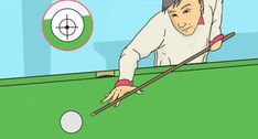 How To Play Marbles, Operation Christmas Child, Traditional Games, More Fun, Baseball Cards, Children, Turkish Army, Play Pool, Bow Arrows